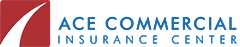 ace-commercial-insurance-center-logo